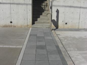 アプローチ 神奈川・相模原エリアでの「外構・エクステリア」を自信を持って施工いたします。_41