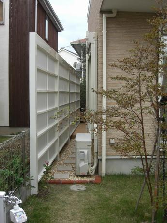 fence_24