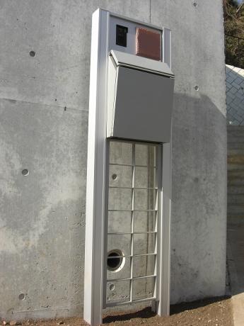 門柱 神奈川・相模原エリアでの「外構・エクステリア」を自信を持って施工いたします。_25