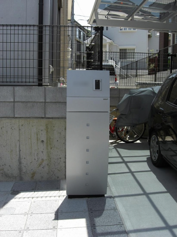 門柱 神奈川・相模原エリアでの「外構・エクステリア」を自信を持って施工いたします。_45
