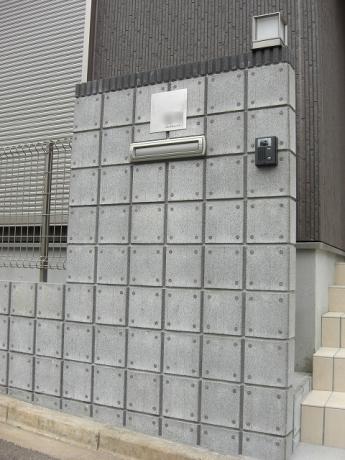 門柱 神奈川・相模原エリアでの「外構・エクステリア」を自信を持って施工いたします。_53