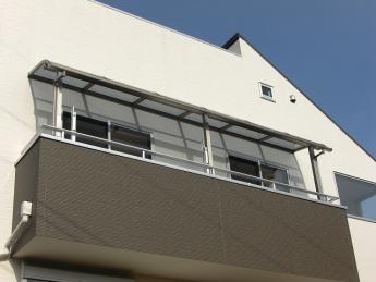 テラス 株式会社ミキヨシ住宅建材  神奈川・相模原エリアでの外構・エクステリア_3