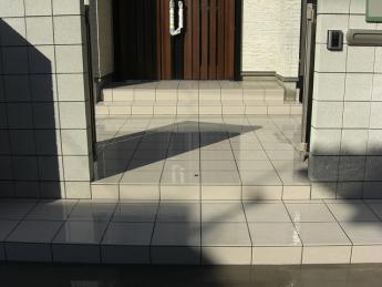 アプローチ 神奈川・相模原エリアでの「外構・エクステリア」を自信を持って施工いたします。_77