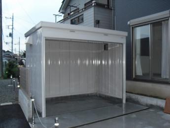 土間パーツ 神奈川・相模原エリアでの「外構・エクステリア」を自信を持って施工いたします。_11