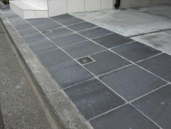 土間パーツ 神奈川・相模原エリアでの「外構・エクステリア」を自信を持って施工いたします。_13