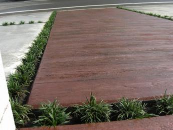 土間パーツ 神奈川・相模原エリアでの「外構・エクステリア」を自信を持って施工いたします。_17