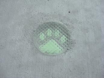 土間パーツ 神奈川・相模原エリアでの「外構・エクステリア」を自信を持って施工いたします。_19
