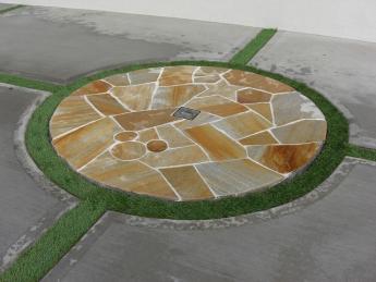 土間パーツ 神奈川・相模原エリアでの「外構・エクステリア」を自信を持って施工いたします。_21