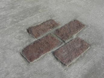 土間パーツ 神奈川・相模原エリアでの「外構・エクステリア」を自信を持って施工いたします。_7