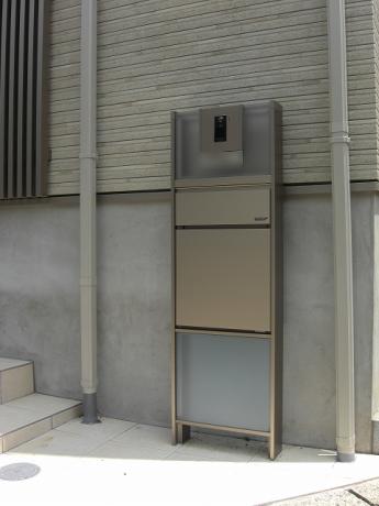 門柱・門まわり 神奈川・相模原エリアでの「外構・エクステリア」を自信を持って施工いたします。_2_50