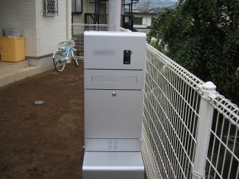 門柱・門まわり 神奈川・相模原エリアでの「外構・エクステリア」を自信を持って施工いたします。_2_61