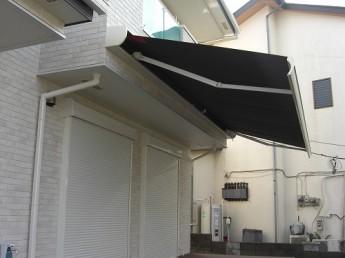 mikiyoshi_exterior_gaikou_soubudai_m_04