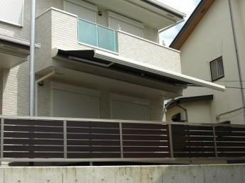 mikiyoshi_exterior_gaikou_soubudai_m_05