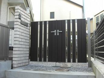 mikiyoshi_exterior_gaikou_soubudai_m_07