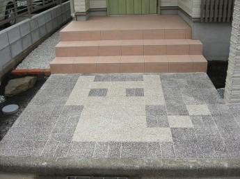 mikiyoshi_exterior_gaikou_minamiku_h_07