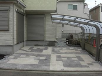 mikiyoshi_exterior_gaikou_minamiku_h_08