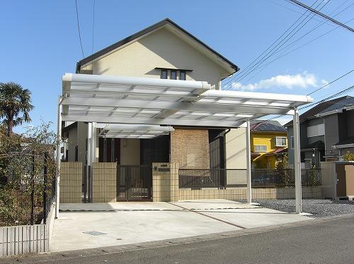 mikiyoshi_sagamahara_sekou_parth