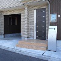 mikiyoshi_exterior_gaikou_2016_02_24_01