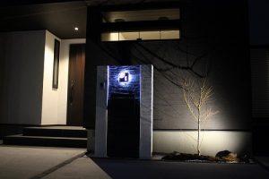 mikiyoshi_exterior_gaikou_2016_02_29_04.jpg